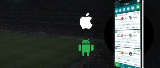 22bet App Download