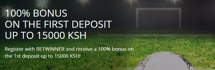 BetWinner Free Bets on Registration