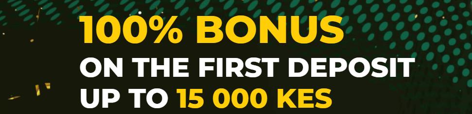 betwinner registration bonus