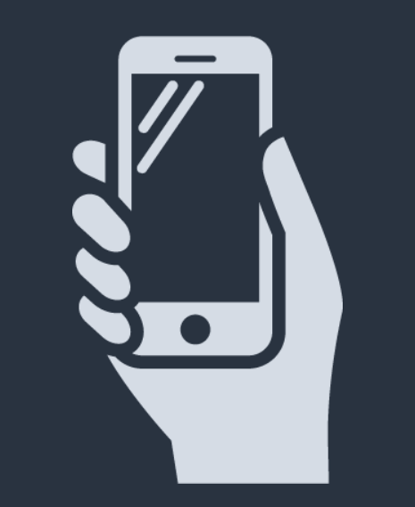 betraha mobile registration